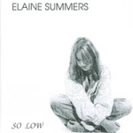 Elaine 593