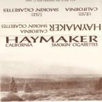 Haymaker 0394