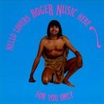 Roger 0693