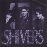 Shivers 1093 Chariot RECORDS
