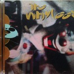 The Whirlees 0693