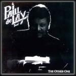 Paul Delay 991