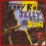 Robb - Jelly 1-91