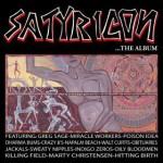 satyricon - 1-91